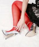 7_inch_heels-08