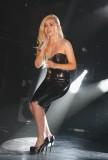 katherine jenkins in latex dress and high heels hi-rez-08