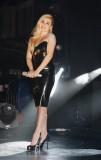 katherine jenkins in latex dress and high heels hi-rez-12