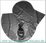 latex-pants-with-hood-03