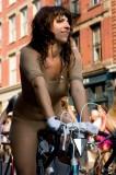 ph-bike-march-04