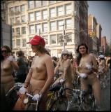 ph-bike-march-13