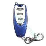 remote-vibrator-05