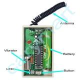 remote-vibrator-07