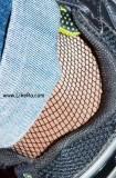 black fishnets over shiny pantyhose img__09029_close-up