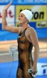 jaked_swimsuit-19
