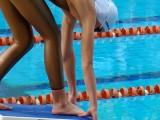 jaked_swimsuit-24