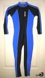 Stumbled upon on eBay. Tight shiny unitards/mens swimsuits