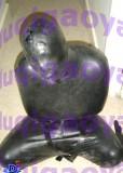 latex puppy bodybag-02