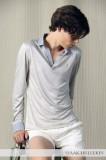 Men in pantyhose -  sjaak_hullekes_fashion_02