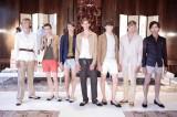 sjaak_hullekes_fashion_03