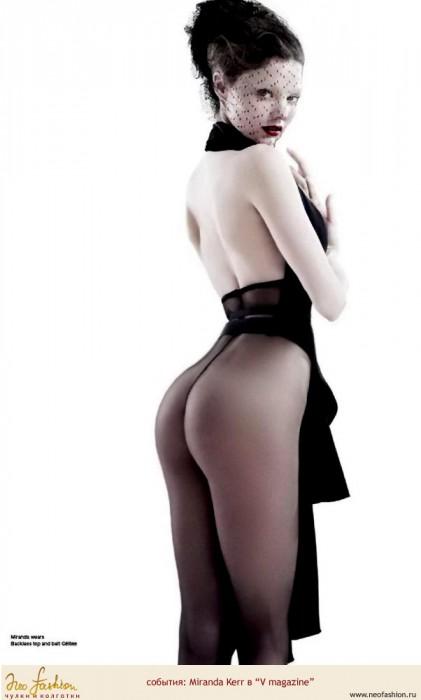 Virgin 18 latina girl porn