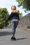 funny_leggings-16