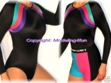 long-sleeved-leotard-with-shorts-01