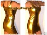 shiny-foil-mini-dress-01