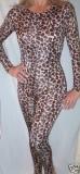 shiny-leopard-catsuit-01