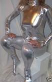 shiny-silver-metallic-catsuit-01