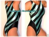 shiny-swimsuit-01