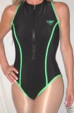 tight-water-polo-swimsuit-shiny-pantyhose-01