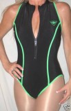 tight-water-polo-swimsuit-shiny-pantyhose-02
