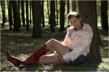 anna_sinizkaya-05