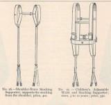 garters-42