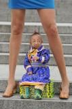 longest-legs-01