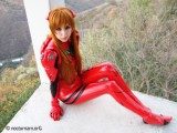 Asuka_Langley_by_phaira