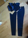 mahret-latex-leggings-09