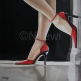 noewi-fetish-painting-05