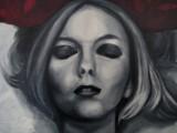 noewi-fetish-painting-09-fragment-01