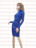 royal-blue-latex-dress-02