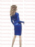 royal-blue-latex-dress-04