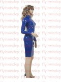 royal-blue-latex-dress-05