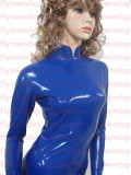 royal-blue-latex-dress-07