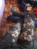 shiny-wetlook-leggings-38