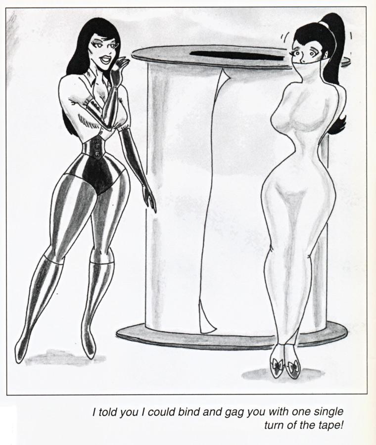 Free nudisten
