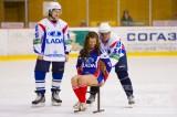 hockey-shiny-pantyhose-02