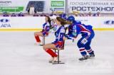 hockey-shiny-pantyhose-03
