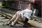 katerina_zhygda_shiny_pantyhose-02