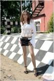 katerina_zhygda_shiny_pantyhose-05
