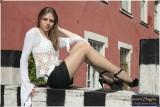 katerina_zhygda_shiny_pantyhose-06