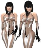 second-life-latex-fetish-fashion-53