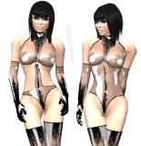 second-life-latex-fetish-fashion-55