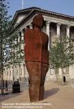 the-iron-man-birmingham-mummification-bondage-03