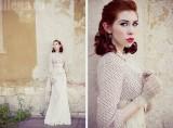 alina_stalina-vintage-06