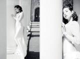 alina_stalina-vintage-10