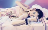alina_stalina-vintage-11