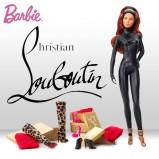 christian_louboutin-cat-burglar-latex-barbie-14