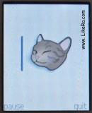 kitty-vibrator-IMG_2025